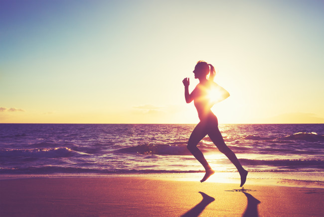 What are the Psychological Benefits of Exercise with Mental Health Issues (Depression)? Part 1