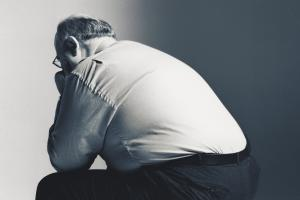 Depression is now more common than obesity