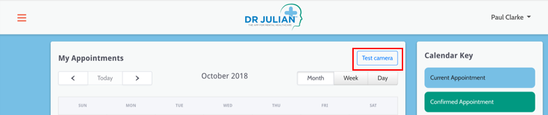 //dr-julian.com/wp-content/uploads/2018/10/Test-Camera.png