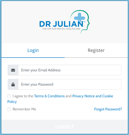 //dr-julian.com/wp-content/uploads/2018/10/login-to-site.png
