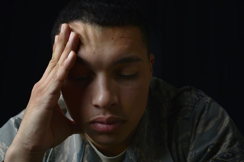 The Mental Aspects of Recovering from a Trauma