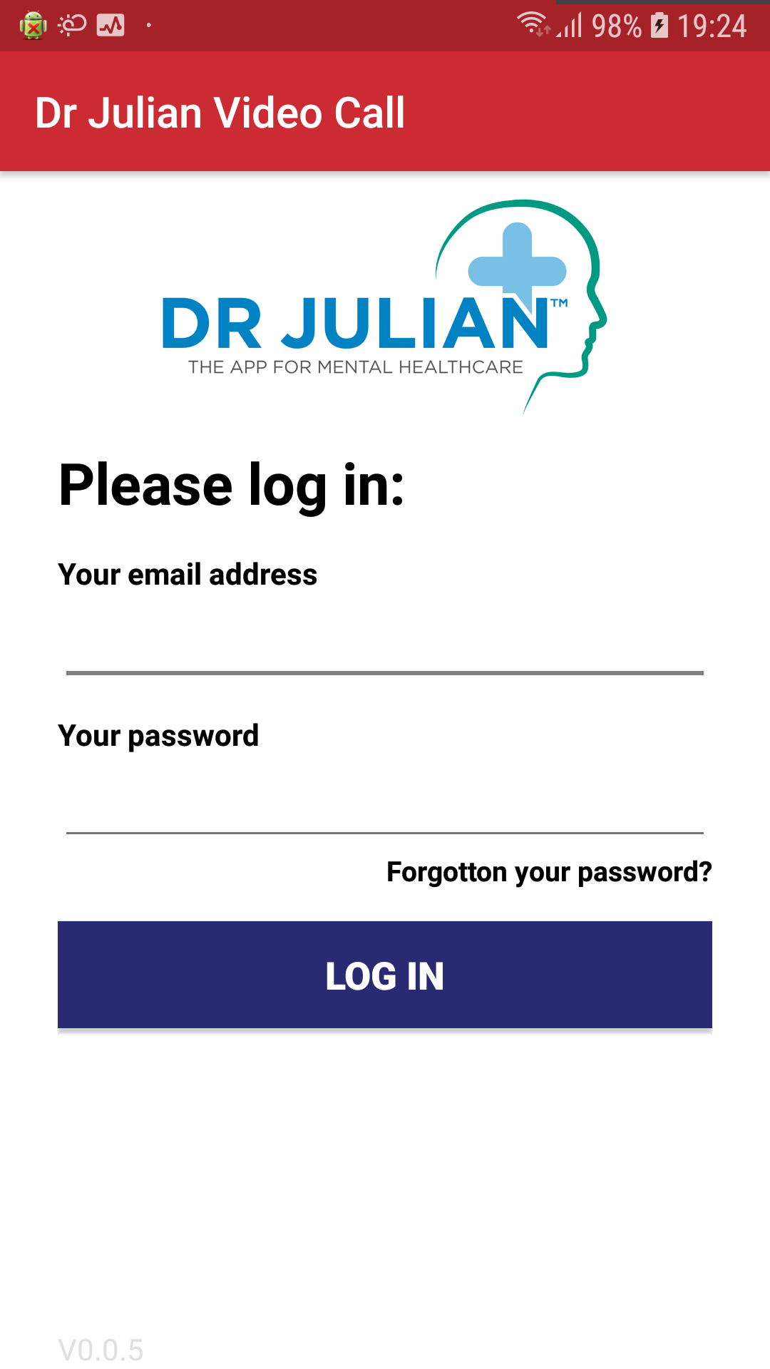 //dr-julian.com/wp-content/uploads/2018/11/Dr-J-Login-Screen.png