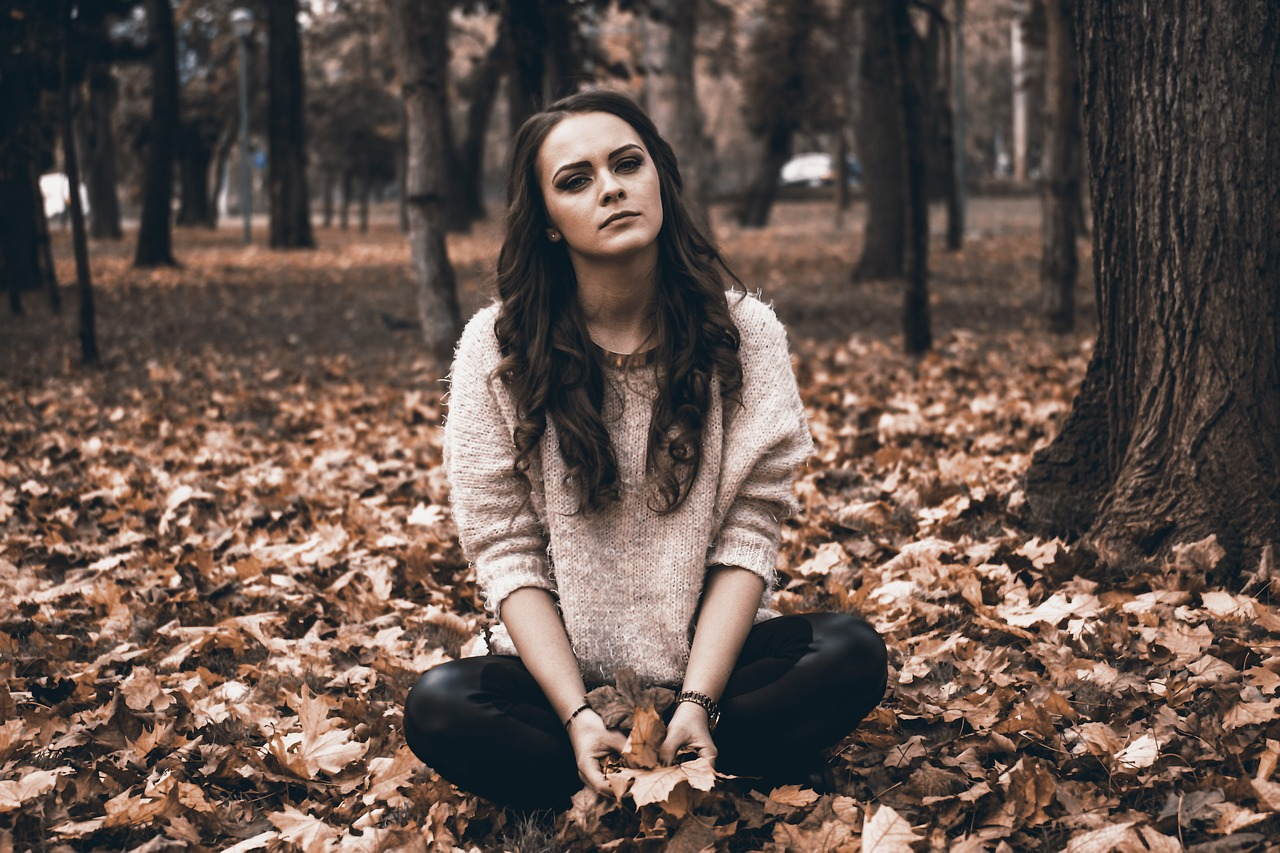 Understanding Your Triggers That Are Causing You To Feel Stresed