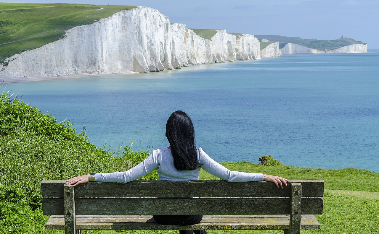 Three Lifestyle Changes For A More Positive Outlook